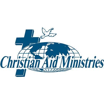 CAM-Logo.jpg