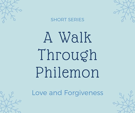 A Walk thru Philemon.jpg