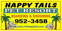 Happy Tails Pet Resort Sign.jpg