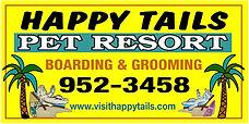 Happy Tails Pet Resort Sign.jpg