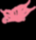TP Logo_FINAL_Black_Pink.png