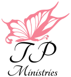 TP Logo_FINAL_Black_Pink.png