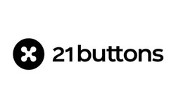 21BUTTONS