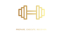 color_logo_transparent-700.png