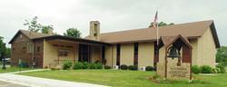 church-header