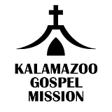 kzoo gospel mission.png