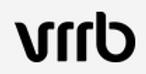 vrrb-logo.png