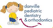 DanvillPediatricDentistry&Orthodontics.p