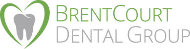 brentcourt-logo.png