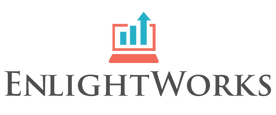 EnlightWorks-New-Logo---Grey-1920w.png