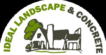ideallandscape-logo.png