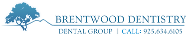BrentwoodDentistry-logo.png