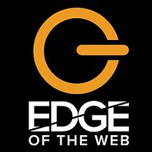 EdgeOfTheWeb-logo.png