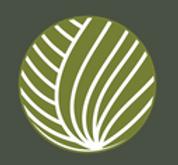 TerraGardens-logo.png
