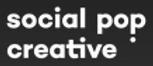 Social-Pop-Creative-logo.png