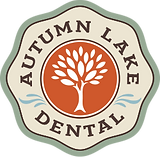 AutumnLakeDental.png