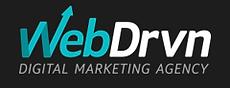 Webdrvn-logo.png