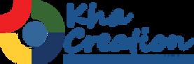 kha-creation-pleasant-hill-logo.png