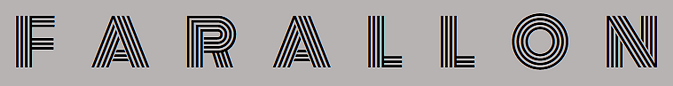 Farallon-logo.png