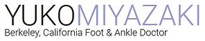 YukoMiyasaki-logo.png