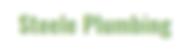 SteelePlumbing-logo.png