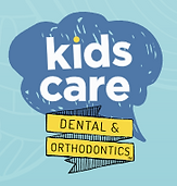 KidsCareDental.png