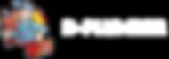 DPlumber-logoheaderwithnamev2.png