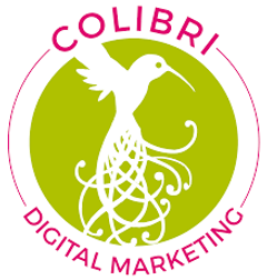 Colibri-Digital-Marketing.png