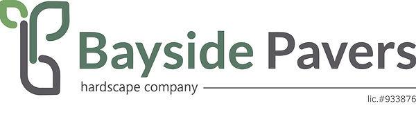 BaysidePavers_original.jpg