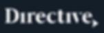 Directive-logo.png