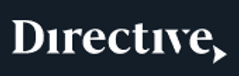 Directive-logo.png