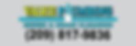 ValicePlumbing-logo.jpg