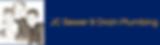 JCSewer&DrainPlumbing-logo.png