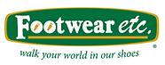 Footwearetc-logo.png