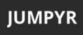Jumpyr.png