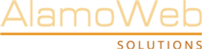 AlamoWeb-website-logo.png