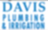 Davis.png