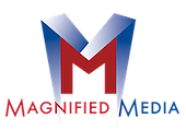 Magnified-Media-logo-3.png
