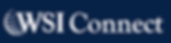 WSIConnect-logo.png