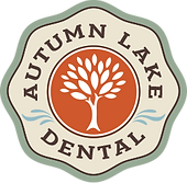AutumnLakeDental2.png