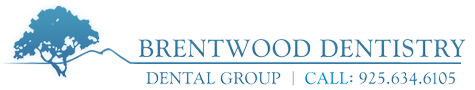 Brentwood-Dentistry-logo.png