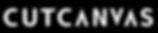 cutcanvas-logo.png