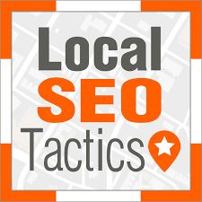 LocalSEOTactics-logo.png