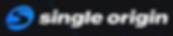 Single-Origin-logo-1.png