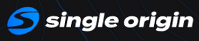 Single-Origin-logo-1.png