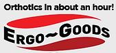 ErgoGoods-logo.png