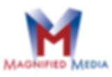 Magnified-Media-logo.png