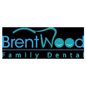 BrentwoodDental-logo.png