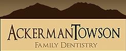 Ackerma-Towson-Dentistry-logo.png
