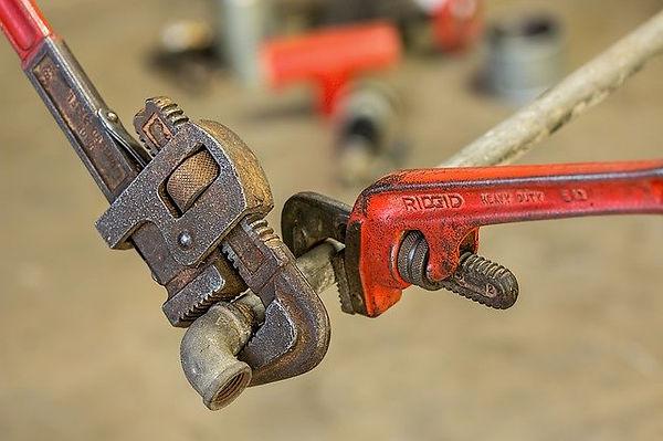 plumbing-585658_640.jpg